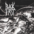 Black Fast - Terms of Surrender
