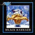 Black Sabbath - Best Ballads