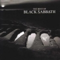 Black Sabbath - Best Of