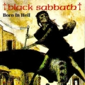 Black Sabbath - Born in Hell (Live in Worchester)
