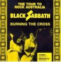Black Sabbath - Burning the Cross (Live in Australia)