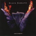 Black Sabbath - Cross Purposes
