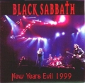 Black Sabbath - New Years Evil 1999 (Phoenix,AZ,1998)