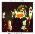 Black Sabbath - Rock 'n Roll Gypsy