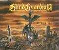 Blind Guardian - A Past and Future Secret