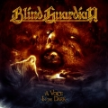 Blind Guardian - A Voice In The Dark