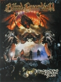 Blind Guardian - Imaginations Through The Looking Glass