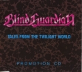 Blind Guardian - Tales From The Twilight World EP