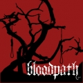 Bloodpath - demo 2007