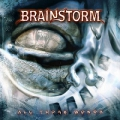 Brainstorm - All Those Words