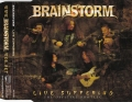 Brainstorm - Live Suffering - The Official Bootleg