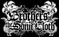 Brothers_Of_The_Sonic_Cloth