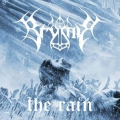 Brymir - The Rain