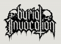 Burial_Invocation