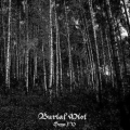 Burial Mist - Demo IV