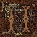 Burning Saviours - Hundus