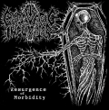 Cadaveric Incubator - Resurgence of Morbidity