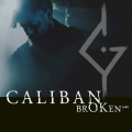 Caliban - BrOKen