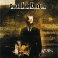 Caliban - Shadow Hearts