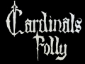 Cardinals_Folly