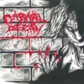 Carnal Decay - Chopping Off the Head