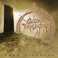 Cattle Decapitation - Your Disposal