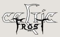 Celtic_Frost