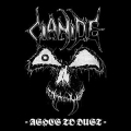 Cianide - Ashes to Dust