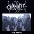 Cianide - The Truth