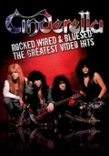 Cinderella - Rocked Wired And Bluesed: The Greatest Video Hits