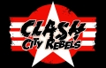Clash_City_Rebels