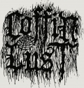 Coffin_Lust