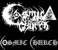 Cosmic_Church