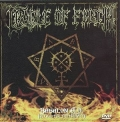 Cradle Of Filth - Babalon A.D.