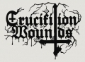 Crucifixion_Wounds