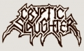 Cryptic_Slaughter