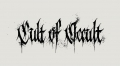 Cult_of_Occult