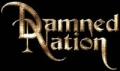Damned_Nation