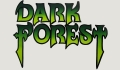 Dark_Forest_UK