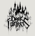Dark_Fortress
