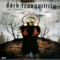 Dark Tranquillity - Live Damage