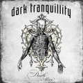 Dark Tranquillity - Where Death Is Most Alive (cd)