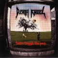 Death Angel - Frolic Through The Park