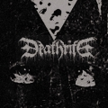 Deathrite - Fractures of Nocturnal Rites