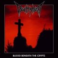 Deathstorm (AT) - Blood Beneath the Crypts