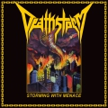 Deathstorm (AT) - Storming with Menace