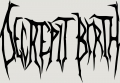 Decrepit_Birth