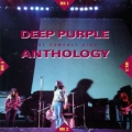 Deep Purple - The Compact Disc Anthology