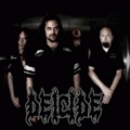 Deicide - Doomsday L.A.