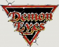 Demon_Eyes